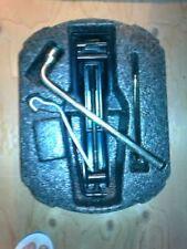 HONDA ACCORD TYRE TOOLKIT GENUINE 1996 SALOON MODEL VGC GREAT GIFT!