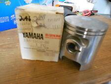 NOS 1978-1981 Yamaha DT125 0.50mm (2ND O/S) 2A6-11636-00