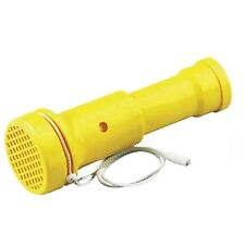 PLASTIMO Trump Manual Blow Fog Horn 27180