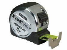 Stanley mesure FatMax Xtreme Blade Armor 5m/32mm