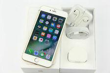 Apple Iphone 6s Plus - 128 GB-Dorado (Desbloqueado) Excelente Estado, grado a 733