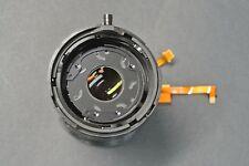 NIKON AF-S NIKKOR 24-85mm F3.5-4.5G ED VR Focus Ring Barrel Lens with Flex