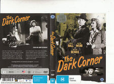 Commentary NR Rated DVD & Blu-ray Movies
