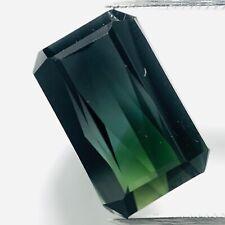 18 Tourmaline turmalina joyas perlas 6mm Mix semipreciosa piedra bola Best g12