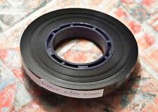 Film 16 mm couleur, extraits de 2 films : Le sphinx et un autre