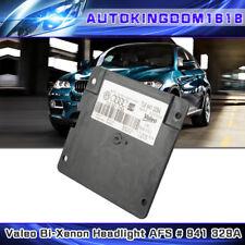 OEM Xenon AFS Headlight Cornering Module 7L6941329A For Audi Q5 Q7 VW Passat B6