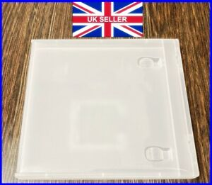 Game Case for Nintendo DS DSI XL 2DS GBA Empty Replacement Game Cartridge Box