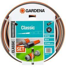GARDENA Gartenschläuche mit 11-30 m Länge