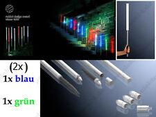 LED LENSER V24 Light Performance Lamp Light 7937 7933 7935 7932 GREEN BLUE