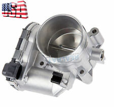 OEM Genuine Bosch Throttle Body Fits Volvo C70 S60 S80 V70 XC70 XC90 0280750131