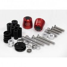 Barend set lg-co red - Gilles tooling LG-CO-22-R