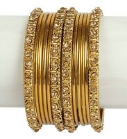 Indian Bollywood Bangles Designer Bollywood Bangle Bracelet Lovable Jewelry