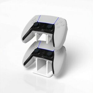 PS5 Controller Holder / Console Games / Controller Holder / Playstation 5