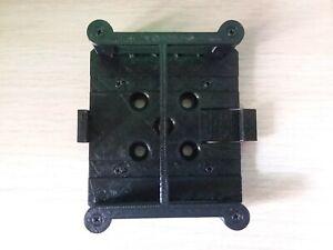 Blackmagic-Design Mini Converter: Mounting Bracket