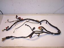 s l225 motorcycle wires & electrical cabling for honda cb500 ebay m wire harness code at bakdesigns.co