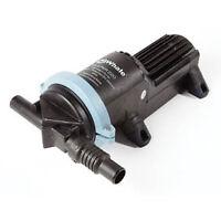 Whale Gulper 220 24v Waste Water Pump for Caravans/Boats/Motorhomes - BP1554
