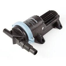Whale Gulper 220 12v Waste Water Pump for Caravans/Boats/Motorhomes - BP1552