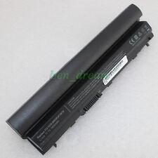 7800mah Battery For DELL Latitude E6220 E6230 E6320 E6330 E6430S WRP9M 312-1241