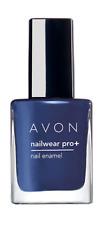 Avon Nail  Gel Finish, True Color, Speed Dry,  Nailwear Pro -  Pick & Choose  -