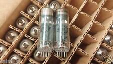 6f3p / ecl82 / 6bm8 ussr triode-pentode tubes! lot of 1 or more nos