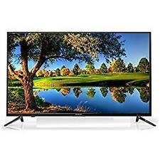 """Skyworth 42E2000 42"""" Full HD Black LED TV - LED TVs (106.7 cm (42""""), 1920 x 1080"""