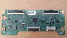 T-Con Logic Board bn41-02111A for Samsung
