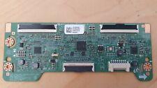 T-Con Logic Board bn41-02111A for Samsung