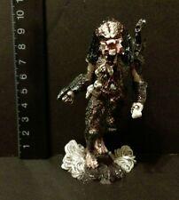 Kotobukiya One Coin Predator 2 Elder Figure Replica Statue Model