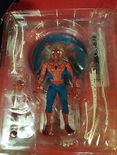 "One:12 Collective Spider-Man:  6"" Actio…"