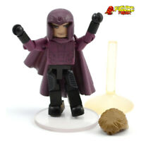 Marvel Minimates Series 58 X-Men: Days of Future Past Movie Young Magneto