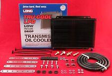 LPD 4452 OC4452 Long Mfg. Transmission Cooler 14,500 LB  TRU COOL (OC-4452)