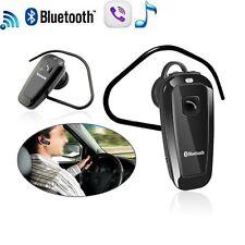 Sport Bluetooth Headset Kopfh?rer Ohrh?rer Mikrofon für Handy Android Mobile