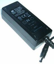 ENG SWITCHING-MODE POWER SUPPLY 3A-505DA15 15V 3.34A