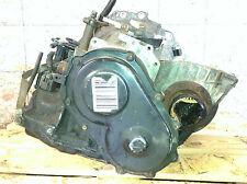 2004-2008 Chrysler Pacifica Automatikgetriebe 3.5L V6 SOHC Automatik # 966AC JJ