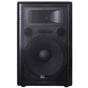"Studiomaster GX12A Active 12"" Speaker (Each)"