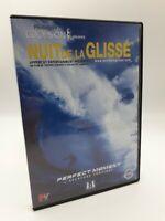 DVD Nuit De La Glisse Occasion