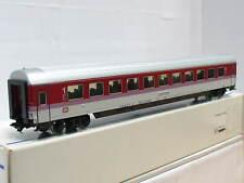 Märklin H0 4225 Großraumwagen Apmz 1. Klasse DB OVP (N2877)