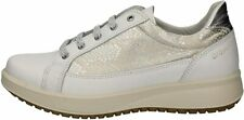 Grisport Active Touch Bianco Donna 43625t1 Sneakers donna White