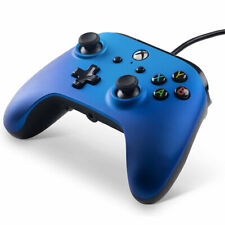 Wired controller power a sapphire xbox one/pc