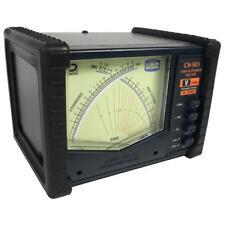 Daiwa CN-901VN SWR & Power Meter 140-525 MHz up to 200 Watts