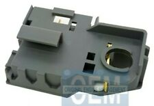 Brake Light Switch 8718 Forecast Products