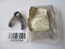 Opel GT Ascona A B Schaltgabel Rückwärtsgang 90079478 0734032 Neu Original