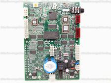 OEM VENDO VEC 9.3 PCB MAIN CONTROL BOARD V-MAX 576, 720, 840 VENDING MACHINE