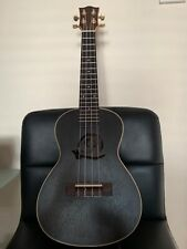 More details for snail concert ukulele - perfect condition - barely used