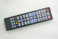 Remote Control For SAMSUNG UN32EH4000F T27B350ND UN50EH5000V UN60EH6000F TV