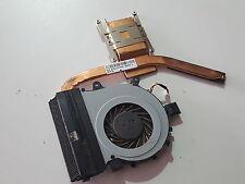 Genuine Acer Aspire 4820T CPU Cooling Fan & Heatsink 3CZQ1TATN40-954