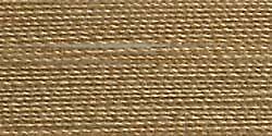 """Aurifil 50wt Cotton 1,422yd-Beige"""