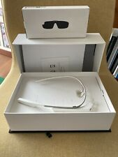 Google Glass Explorer Edition XE Color Cotton