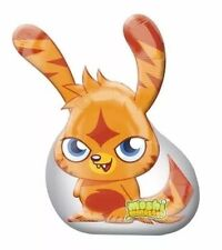Moshi Monsters Katsuma SuperShape Foil Balloon - 53 Cm X 76 Cm