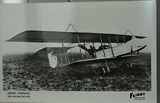Not Available World War I (1914-18) Collectable Postcards